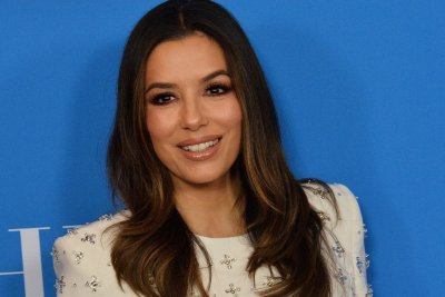 Eva Longoria, Julianne Moore are 'proud' of Time's Up movement
