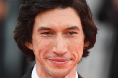 Adam Driver, Halsey set for Jan. 25 edition of 'SNL'