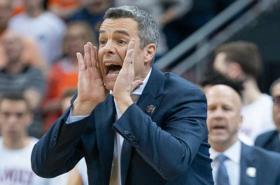 College basketball: Virginia in quarantine, to arrive late for NCAA tourney
