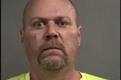 Kentucky Kroger shooter pleads guilty to federal hate crimes
