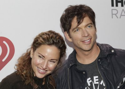 Harry Connick Jr. says he will return to 'American Idol'