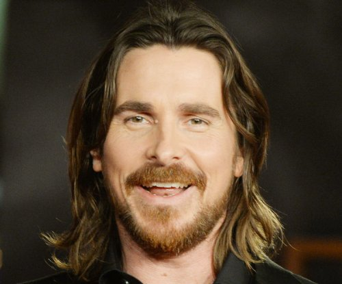 Christian Bale, Ryan Gosling, Brad Pitt to star in 'The Big Short'