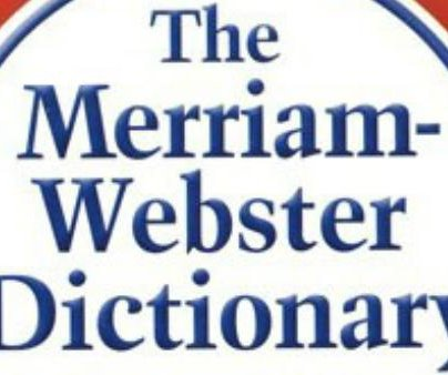 Merriam-Webster adds 1,700 words including 'WTF' and 'meme'