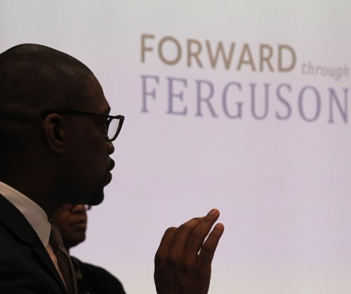 Ferguson report: Root of racial inequality must be addressed