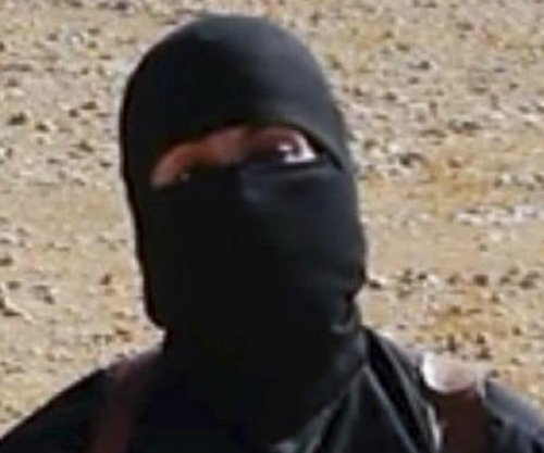 U.S. airstrikes kill 'Jihadi John,' British man in beheading videos