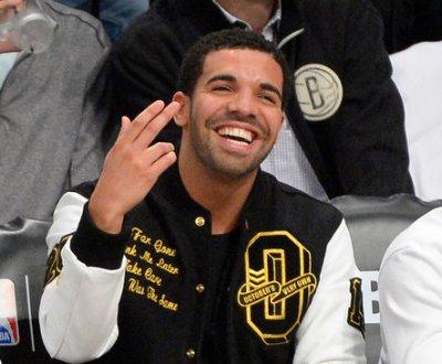 Drake on his status with Nicki Minaj: 'Unfortunately, we haven't spoken'