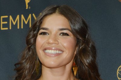 America Ferrera's 'Superstore' renewed for a third season on NBC