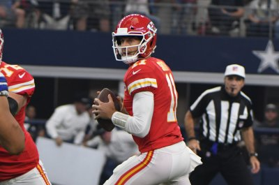 Kansas City Chiefs vs. New York Giants: Prediction, preview, pick to win