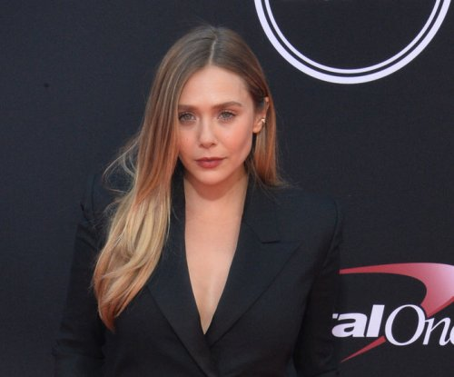 Famous birthdays for Feb. 16: Elizabeth Olsen, The Weeknd