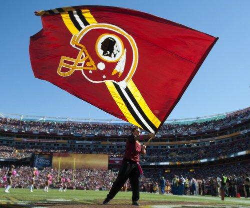 Washington Redskins name Brian Lafemina as COO