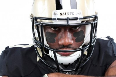 New Orleans Saints sign third-round WR Tre'Quan Smith