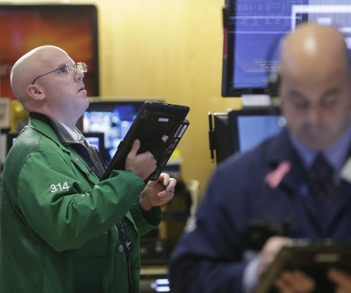 Oil prices down as bear market drags after brief relief