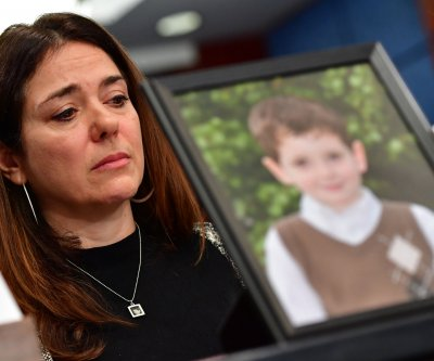 Sandy Hook ruling may persuade gunmakers to help reduce violence