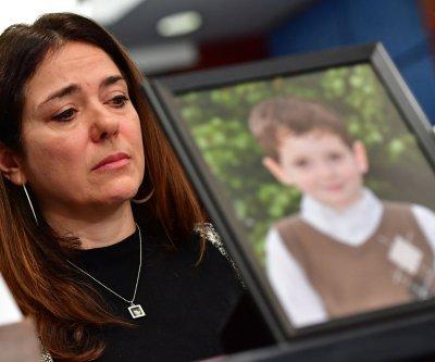 Sandy Hook ruling may persuade gunmakers to help reduce violence