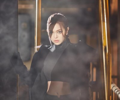 American AleXa's rise to K-pop warrior 'surreal'