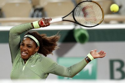 Wimbledon tennis draw: Serena-Gauff share quadrant, Djokovic-Federer separated