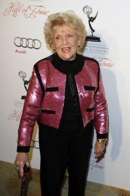 'Lucy' actress Doris Singleton dead at 92