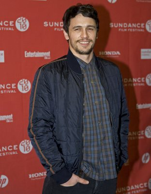 Franco, Rivers to speak at Tribeca fest
