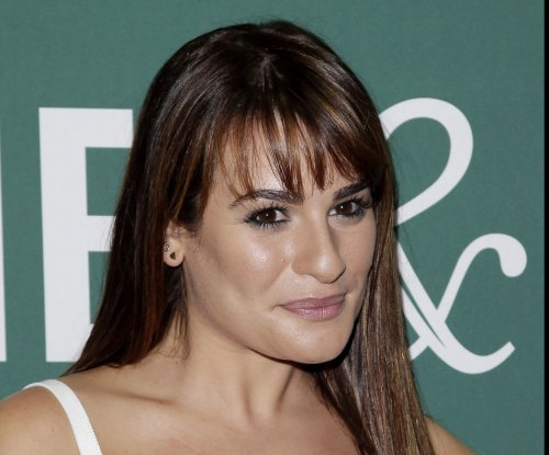 Lea Michele, Keke Palmer to star in Fox's 'Scream Queens'