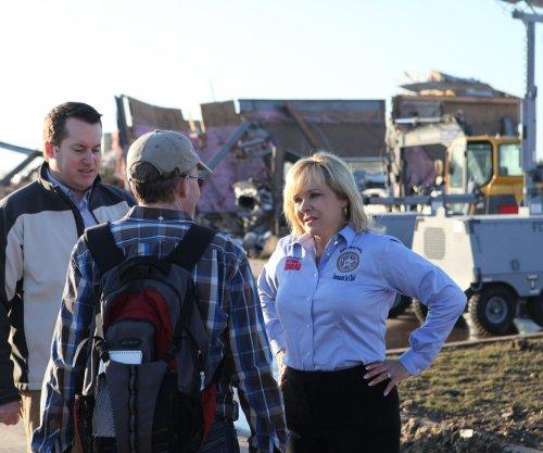 Oklahoma next to ban drilling bans