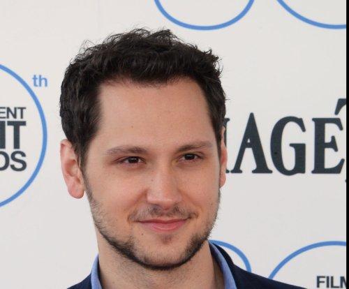 Matt McGorry to 'OITNB' fans: 'TV is not real'