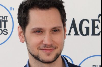 Matt McGorry to 'OITNB' fans: 'TV is not real'