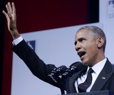 Obama slams 'anti-immigrant sentiment'