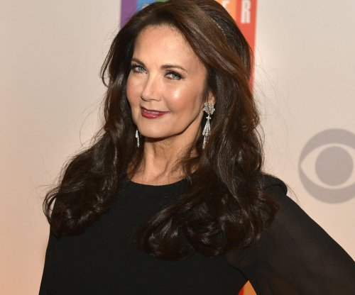 Lynda Carter will not appear in new 'Wonder Woman' film