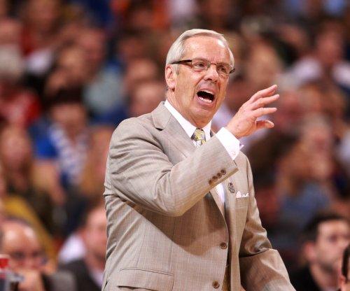 UNC basketball: Tar Heels edge Syracuse 75-70