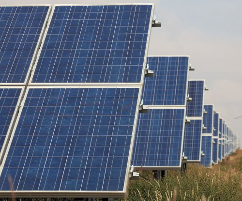 EDF moves deeper into U.S. solar market