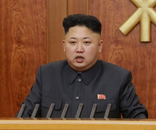 North Korea threatens hydrogen bomb retaliation after Seoul confirms military plan
