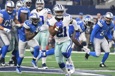 Dallas Cowboys keep Detroit Lions from clinching playoff spot