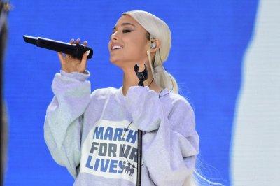 Ariana Grande, Travis Scott to perform at the MTV VMAs