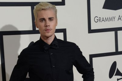 Justin Bieber challenges Tom Cruise to fight; Kevin Smith offers advice