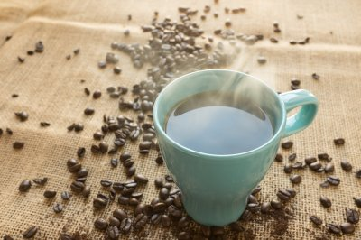 Coffee may improve health of gut microbiome