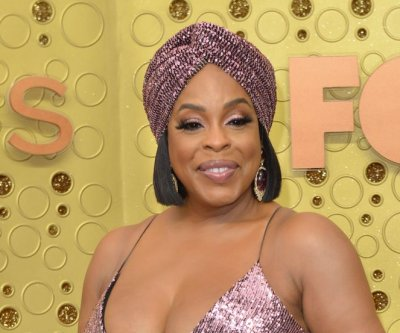 Famous birthdays for Feb. 23: Niecy Nash, Dakota Fanning