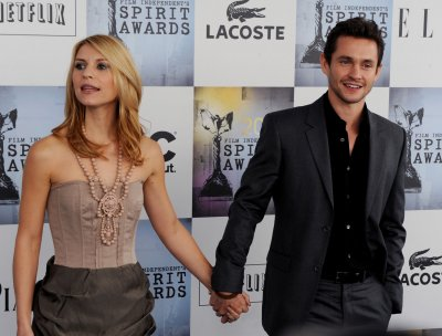 Report: Danes and Dancy marry in France