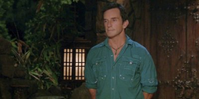 'Survivor' renewed for two more seasons