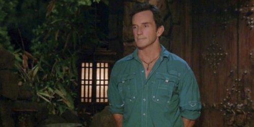 'Survivor' renewed for two more seasons