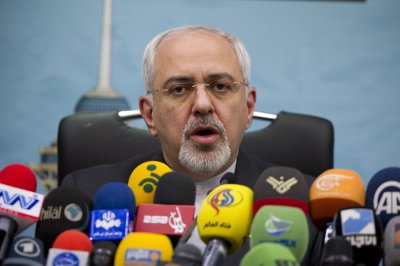 Iran calls for close cooperation on nuclear issue
