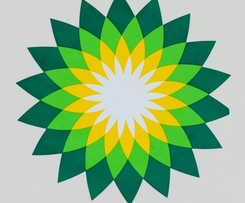 BP cuts North Sea workforce