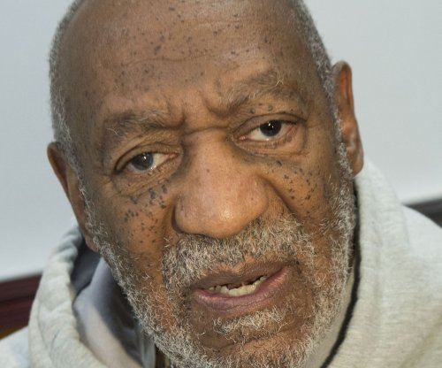 A&E to air 'Cosby: The Women Speak' special Thursday
