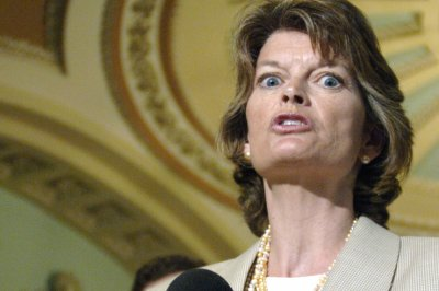 Murkowski: Why no oil swaps with Mexico?