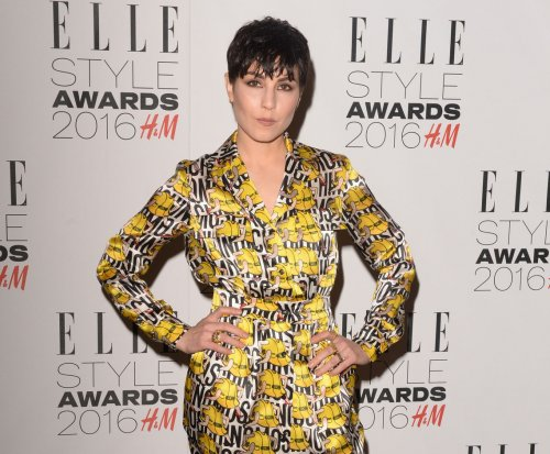 Noomi Rapace returns for 'Prometheus' sequel 'Alien: Convenant'