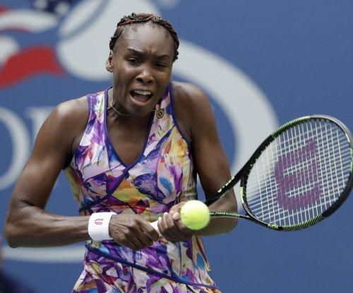 Venus Williams reaches Australian Open semis
