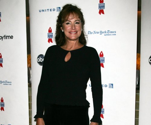 'One Life to Live' favorite Hillary B. Smith heading to 'General Hospital'