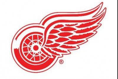 Detroit Red Wings object to use of logo at rally