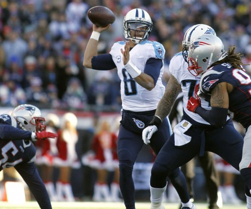 Tennessee Titans vs. Miami Dolphins: Prediction, preview, pick to win