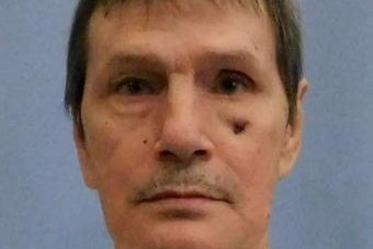 Judge seeks evidence in Alabama 'aborted execution'
