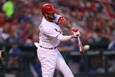 Cardinals try to get back on track vs. White Sox